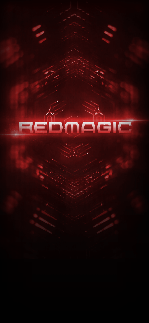 ZTE-Nubia-Red-Magic-3-Wallpapers-7