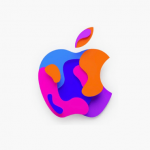 apple-reportedly-testing-ad-trackers-for-safari-browser
