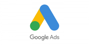 get-ready-to-see-more-ads-from-google-on-your-phones