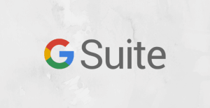 google-stored-some-g-suite-users-passwords-in-plaintext-since-2005