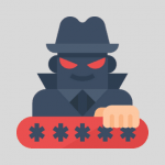hackers-are-collecting-payment-details-and-user-passwords-from-4600-sites