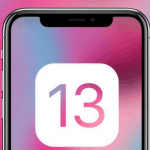 ios-13-device-support