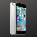 iphone-6s-is-incredible-says-apple-in-new-marketing-campaign