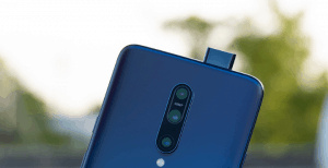 oneplus-7-pro-camera-durability-tested