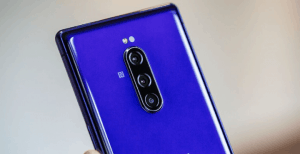 sony-xperia-2-appear-in-leaks