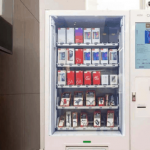 xiaomi-mi-express-kiosks-announced-vending-machines-that-sell-smartphones-and-accessories