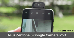 Asus-Zenfone-6-Google-Camera-Port