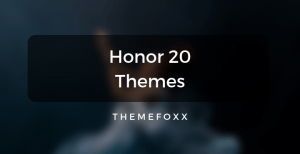 Honor-20-Pro-Stock-Themes