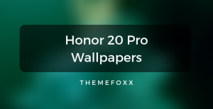 Honor-20-Pro-Wallpapers
