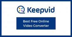 KeepVid-Online-Video-Converter-ToolKit