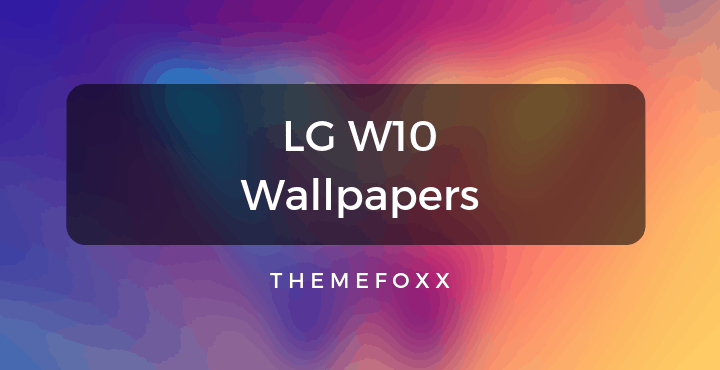 LG-W10-Wallpapers