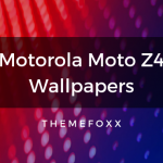 Motorola-Moto-Z4-Stock-Wallpapers