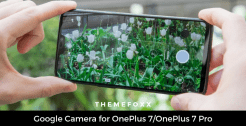 OnePlus-7-Pro-Google-Camera-Port-apk