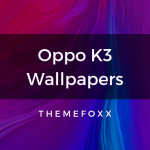Oppo-K3-Stock-Wallpapers