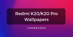Redmi-K20-Pro-Stock-Wallpapers