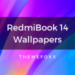 RedmiBook-14-Stock-Wallpapers