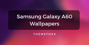 Samsung-Galaxy-A60-Stock-Wallpapers