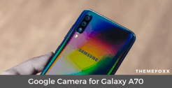 Samsung-Galaxy-A70-Google-Camera-Port