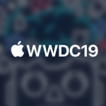 WWDC19-All-You-Need-to-Know