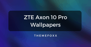 ZTE-Axon-10-Pro-Wallpapers