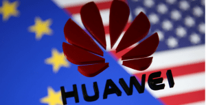 breaking-trump-administration-lifts-huawei-ban