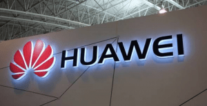 china-might-ban-some-us-companies-among-others-huawei-ban-retaliation