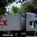 fedex-refuses-to-ship-huawei-phones-to-us