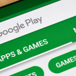report-suggests-there-are-over-2000-malicious-apps-in-the-play-store
