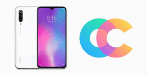 xiaomi-mi-cc-everything-so-far