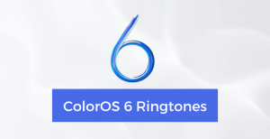 ColorOS-6-Ringtones