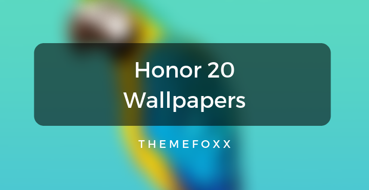 Honor-20-Stock-Wallpapers