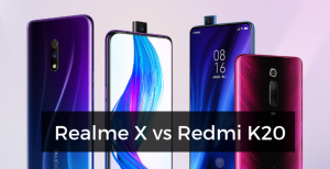 Realme-X-vs-Redmi-K20