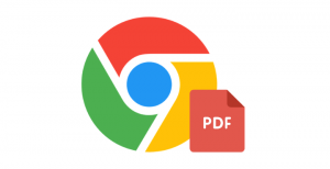 enable-disable-chrome-pdf-viewer