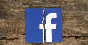 germany-fines-facebook-eur-2-million-for-violating-internet-law