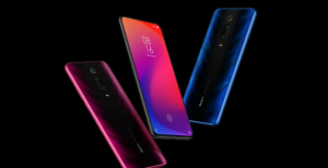 redmi-k20-is-pro-really-worth-6k-more