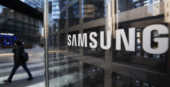 samsung-sued-for-misleading-ads