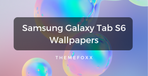 Galaxy-Tab-S6-Wallpapers