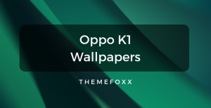 Oppo-K1-Wallpapers