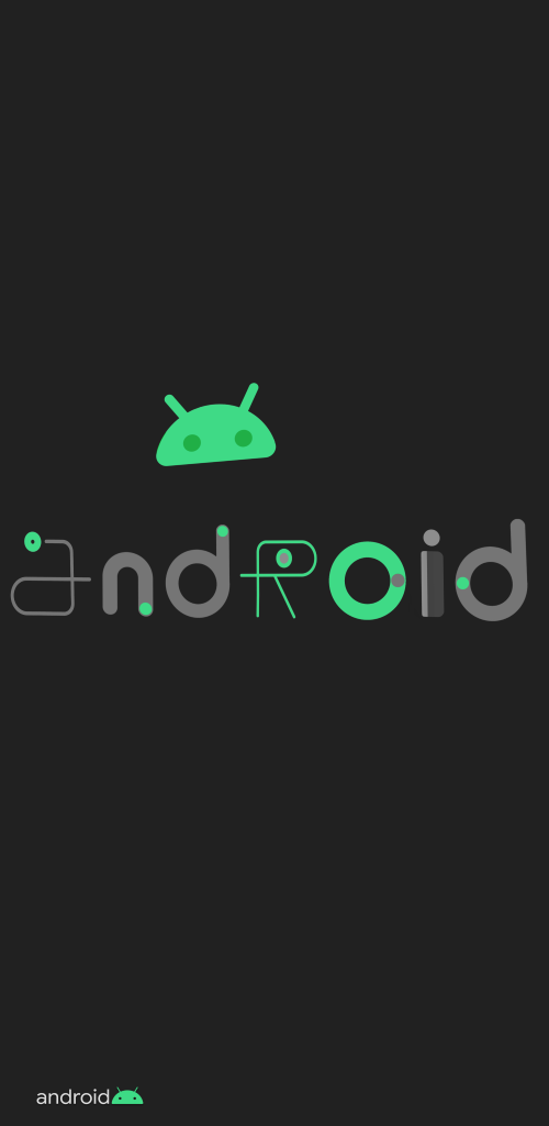 Android-10-Wallpapers-12
