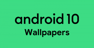 Android-10-Wallpapers