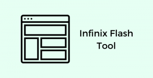 Download-Infinix-Flash-Tool