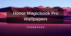 Honor-Magicbook-Pro-Wallpapers