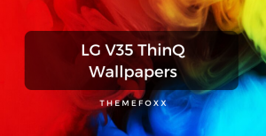 LG-V35-ThinQ-Wallpapers