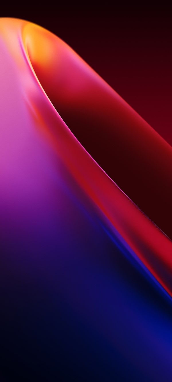 OnePlus-7T-Wallpapers-1