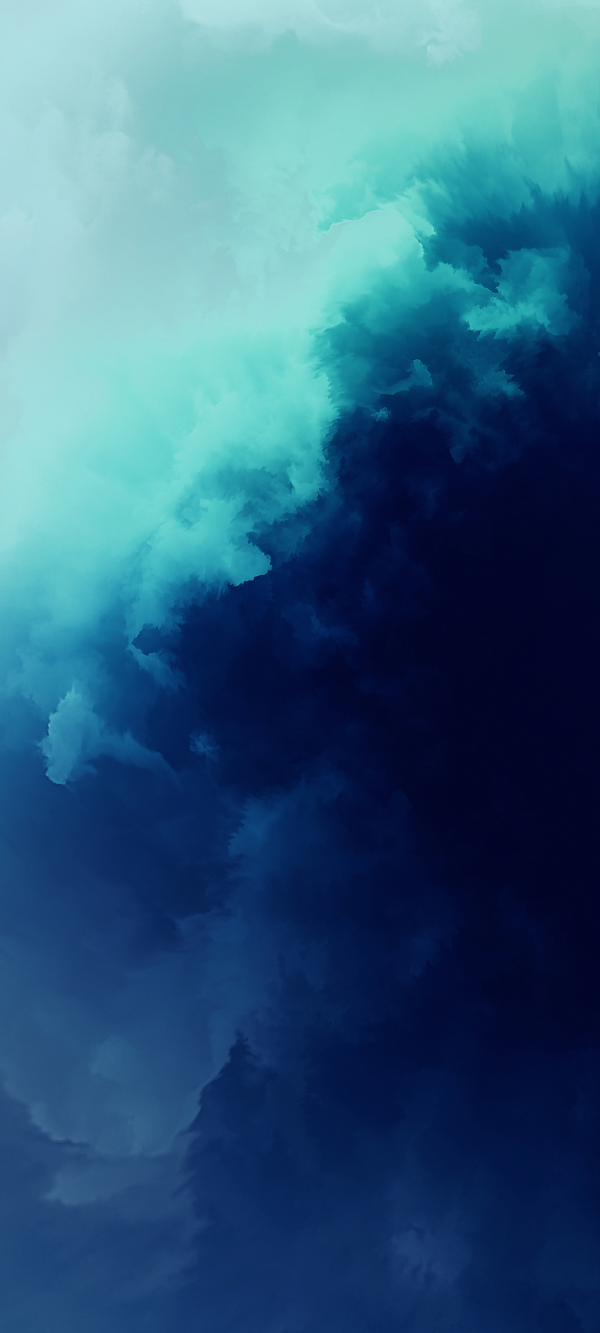 OnePlus-7T-Wallpapers-3