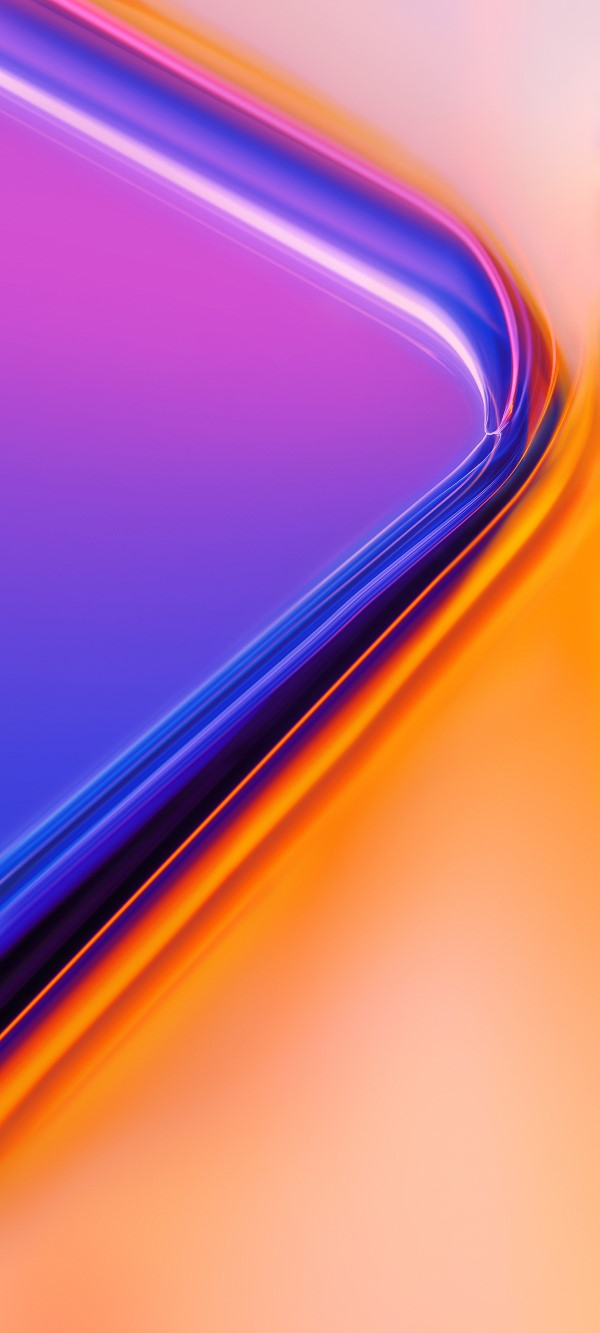 OnePlus-7T-Wallpapers-6