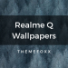 Realme-Q-Wallpapers
