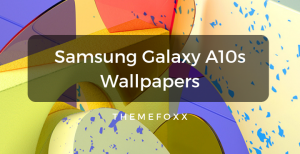 Samsung-Galaxy-A10s-Wallpapers