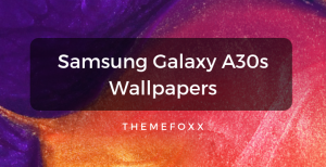 Samsung-Galaxy-A30s-Wallpapers