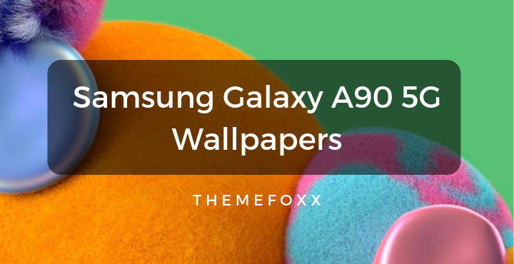 Samsung-Galaxy-A90-5G-Wallpapers